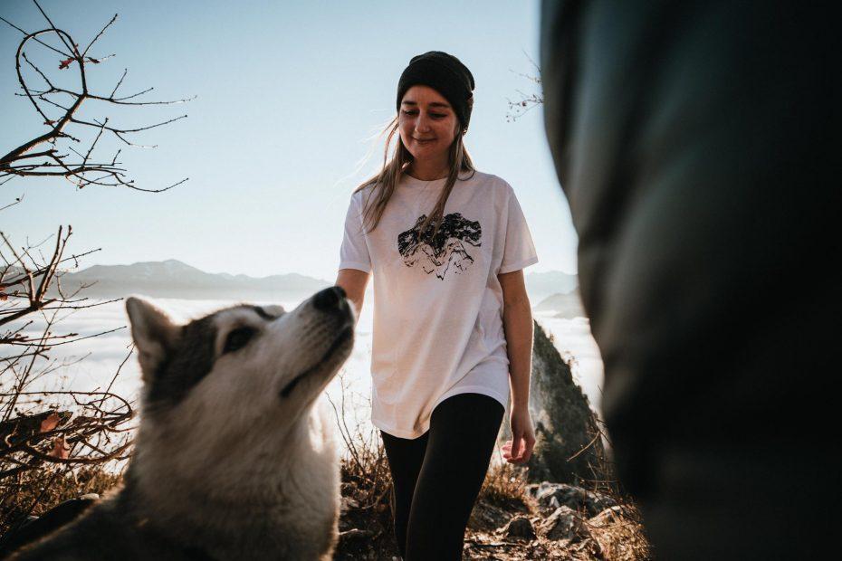 Mountainlove-image