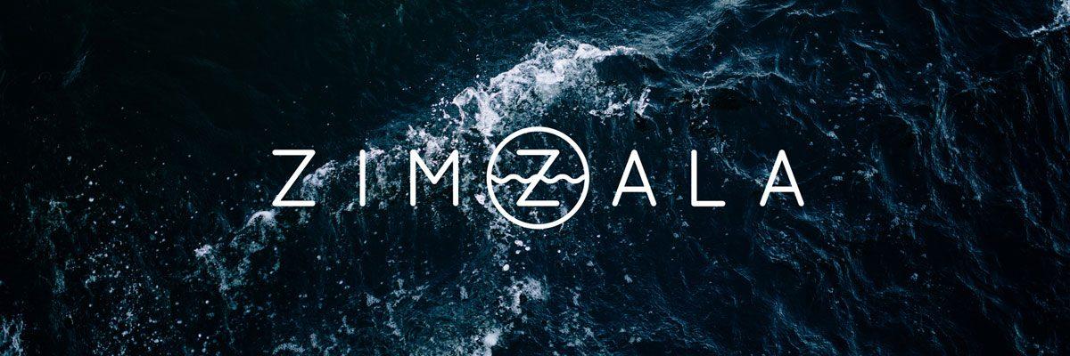 zimzala-home-logo-